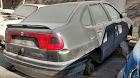 продам запчасти SEAT Toledo Toledo I (1L)