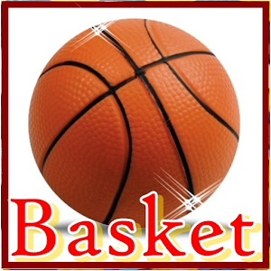 BasketBall Ultimate Generation for Android