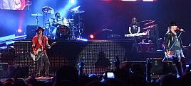 Guns N\' Roses to play in London in 2017