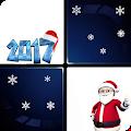 Game Piano Tiles- Christmas Music APK for Windows Phone