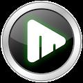 ARM V7_NEON解码包 APK for Bluestacks