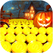 Download Dragon Hunt Coin Pusher APK to PC