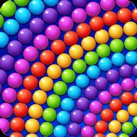Bubble Bomb For PC