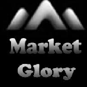Download Marketgloryapp For PC Windows and Mac