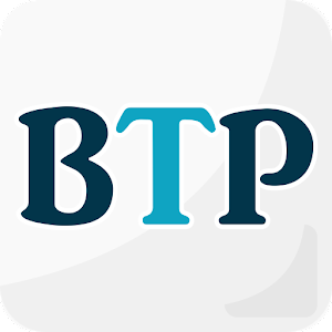 Download BTP For PC Windows and Mac