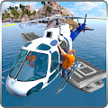 Game Aircraft Carrier Prison Break APK for Kindle