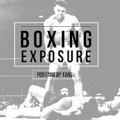 Download Boxing Exposure APK for Laptop