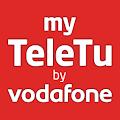 MyTeleTu by Vodafone APK baixar