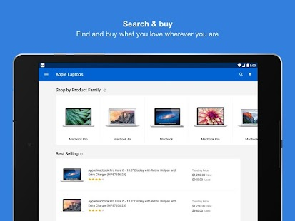 Download eBay - Buy, Sell & Save Money APK on PC