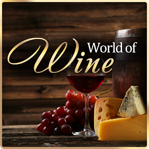 World of Wine APK Cracked Download