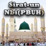Seerat Un Nabi Sallallahu Alaihi Wasallam in Urdu Icon