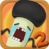 Download Stupid Again APK on PC