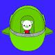 Super Octonauts Ship
