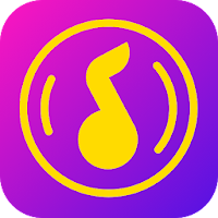 Free Music - Offline & Background Player For PC / Windows / MAC