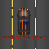 Viper Police Taken APK Icon
