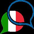 Learn Italian APK for Windows