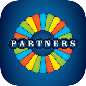 Partners For PC