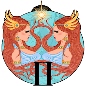 App Gemini Daily Horoscope apk for kindle fire