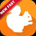 Fast Mini UC Browser VPN Guide APK for Bluestacks