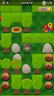 Game Move your Eggs 2 APK for Windows Phone