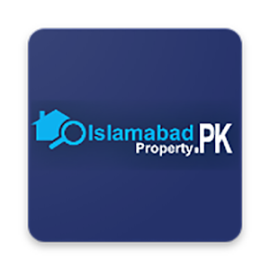 Download Islamabad Property For PC Windows and Mac