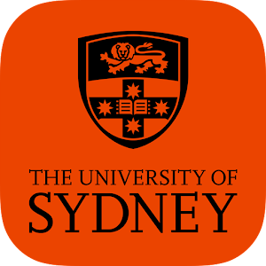 Medical Transcription sydney university arts