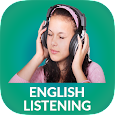 English listening daily vesion 1.0.8