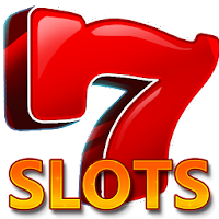 Casino Slots Free For PC (Windows And Mac)