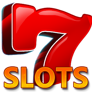 Casino Slots Free Online PC (Windows / MAC)