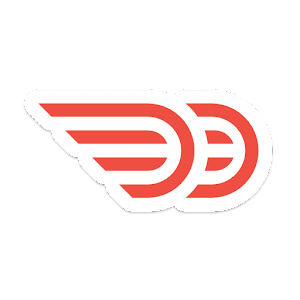 Dasher android apps on google play for Doordash gift card