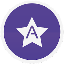 App Stars - Booster & Cleaner