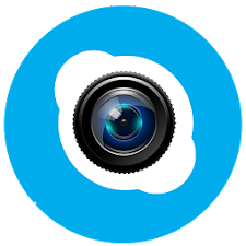 Camera for skype