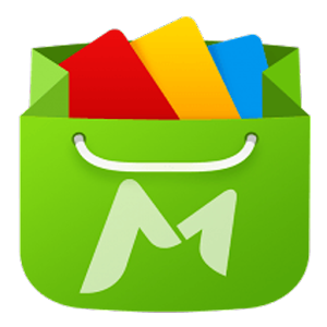 MoboMarket App app for android