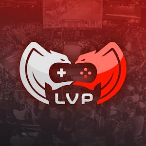 LVP For PC (Windows & MAC)