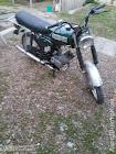 продам мотоцикл в ПМР Карпаты Карпаты