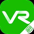 Free 爱奇艺VR-VR视频播放器和3D VR 游戏 APK for Windows 8
