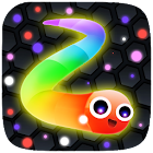 Slither Worm Snake IO 2018 1.4
