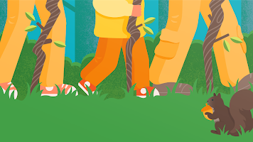 5 Apps for Nature Lovers & Outdoor Adventurers