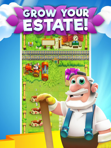 Farm On! screenshot 11