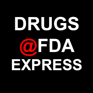 Drugs@FDA Express For PC