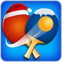World Table Tennis Champs 1.1.6 APK Download