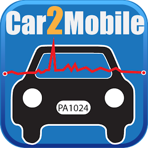 Car2Mobile II