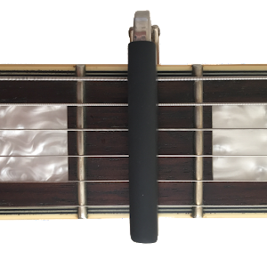 Guitar Capo app for android