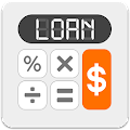 Loan Calculator IQ APK for Bluestacks