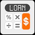 Free Download Loan Calculator IQ APK for Samsung