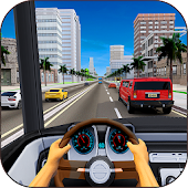 Download Limo Truck Racer APK to PC