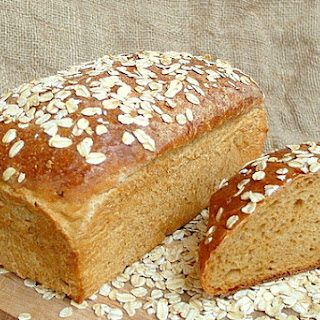 Stout Beer Bread Yeast Recipes