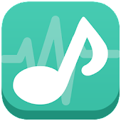 App Multiple MP3 Audio Merger - Unlimited Audio Joiner APK for Windows Phone
