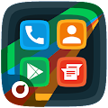 Free Colors Life Icon Pack | Theme APK for Windows 8