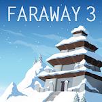 Faraway 3: Arctic Escape 1.0.3742 (Free Shopping)